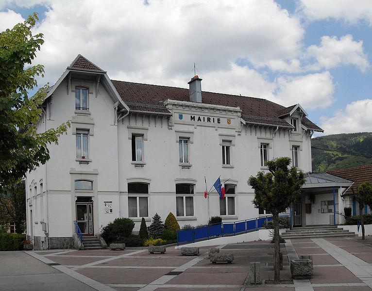 Rupt-sur-Moselle – Le conseil municipal donne son feu vert au projet de carrière à « Ligebierupt »