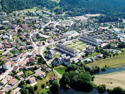 Saint-Etienne-lès-Remiremont – Centre communal d'action sociale : renouvellement des membres du conseil d'administration