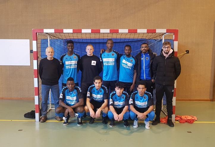 U19-Finale Moyenmoutier 10 02 2019 (5)