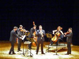 03 Romain Leleu et Ensemble Convergence