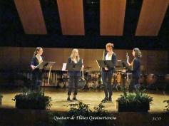 06 Quatuor QUATUORTENCIA (1)