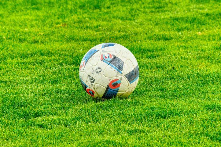 Football – Tous les clubs vosgiens rendent hommage à Samuel Paty ce week-end