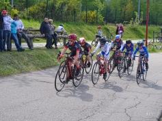 06 Course sur route (8)