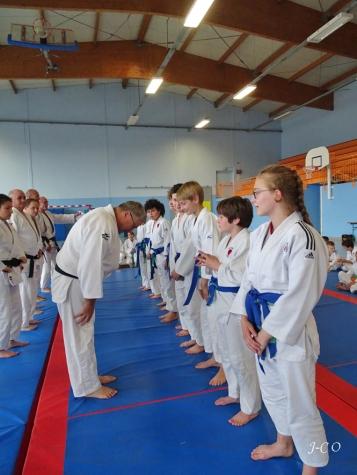 01 Judo remise de ceintures (40)