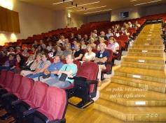 Conférence de Ph-Joannes (2)