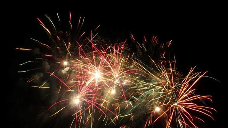 Le Girmont – Fête de l'été avec spectacle pyrotechnique samedi 20 juillet 2019
