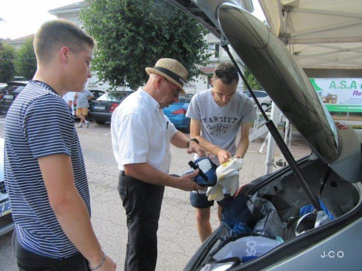 Rallye contrôle (5)