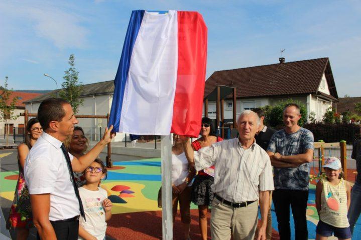 2019-08-27-sans-tabac-école-1-1024x683