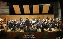 01 Orchestre Harmonie Jeunes UE