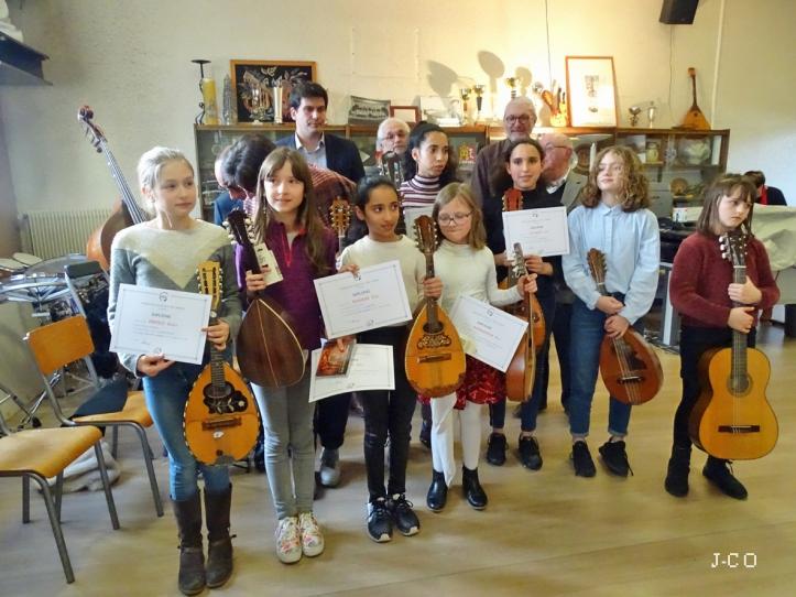 Club des mandolines diplômes (32)