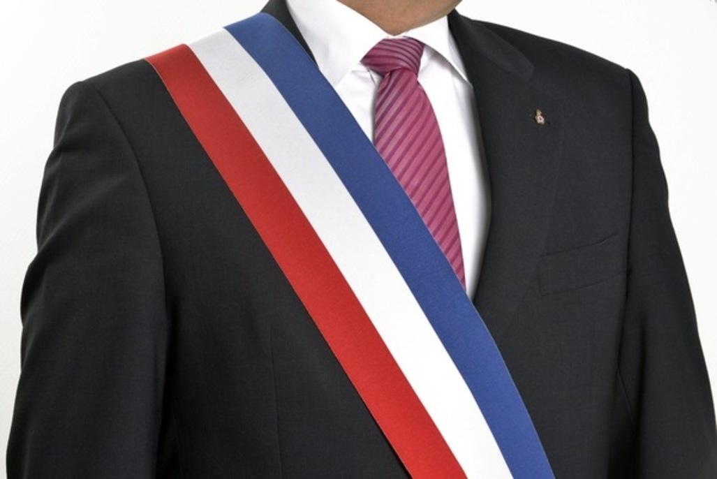 Municipales 2020 – Un deuxième tour dans 94 communes vosgiennes avec huit triangulaires