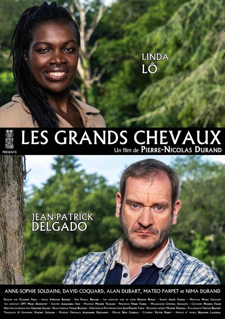 Les Grands Chevaux - visuel.jpg