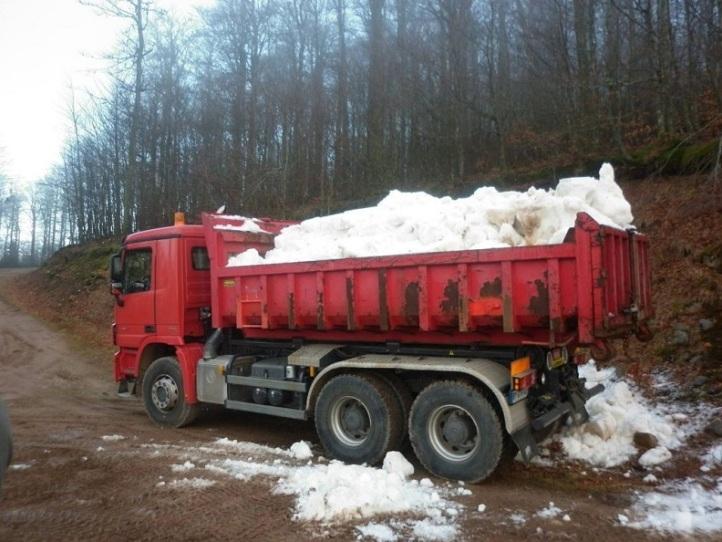neige_industrielle-1
