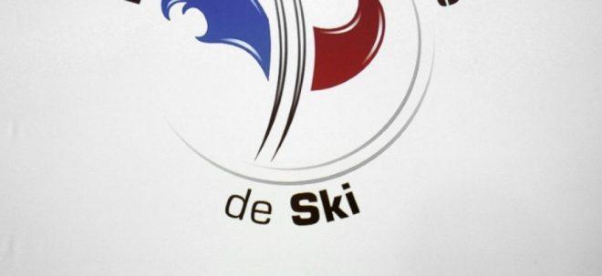 Ski – Violences sexuelles : la Fédération Française encourage la libération de la parole d'éventuelles autres victimes