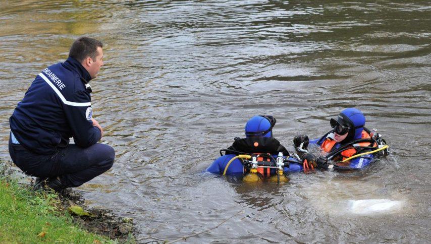 Hydroélectricité – Un Spinalien de 79 ans porté disparu dans la Saône