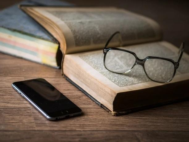 Remiremont – Nouvelles mesures, les conséquences pour la médiathèque intercommunale