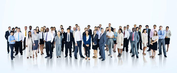 L'allocation pour la diversité dans la fonction publique est reconduite pour l'année universitaire 2020/2021