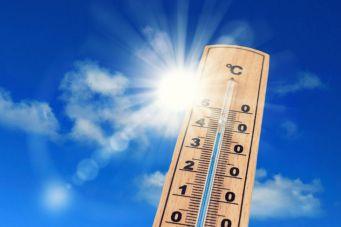 Vague de chaleur – Mobilisation territoriale en faveur des personnes vulnérables et des personnes âgées isolées
