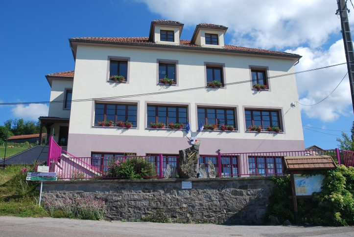 Cleurie – Le conseil municipal vote les subventions aux associations
