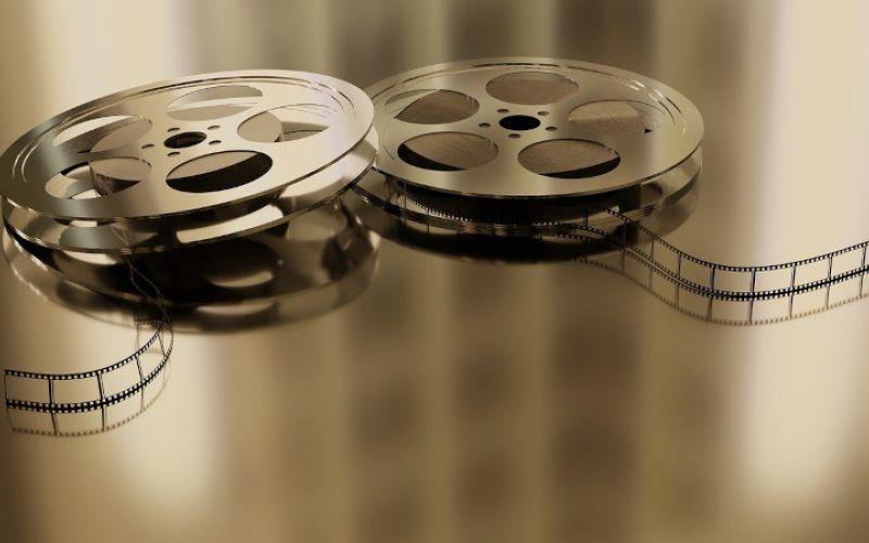 Cinéma – Deux acteurs de renom en tournage à Epinal !