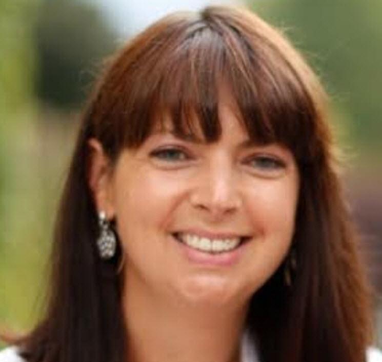 Plombières-les-Bains – Le maire Lydie Barbaux autorise l'ouverture des commerces non alimentaires