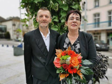 Mariage Francis et Marie-Claude01