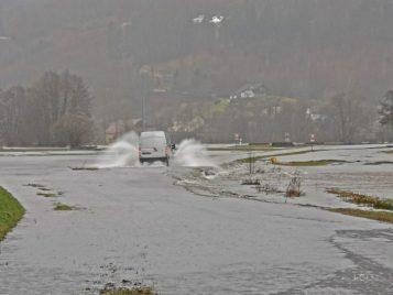 Inondation Moselle (6)
