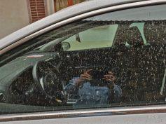 Pluie de Sable saharien03