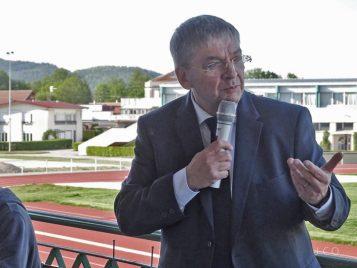 06 F-Vannson Président Conseil Départemental