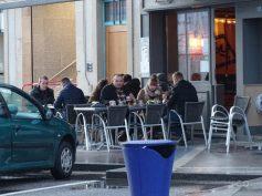 13 Restaurants à 20h4502 (1)