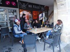 13 Restaurants à 20h4502 (5)