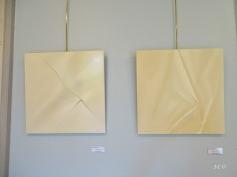 01 Oeuvres-Zanchetta-Musée Friry (1)