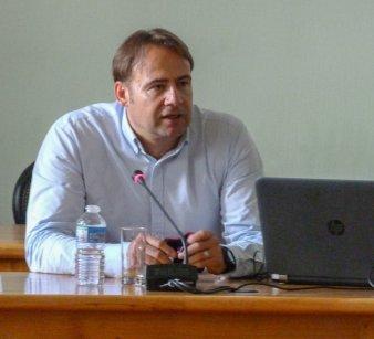 Pascal Siebenaler.