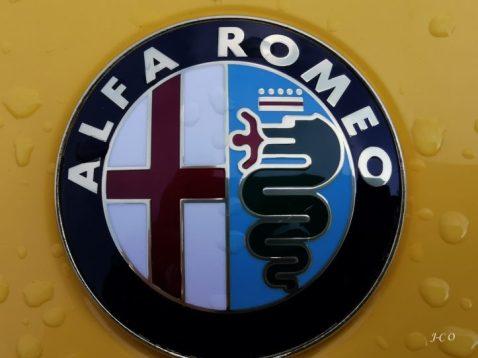 Logo de marque7