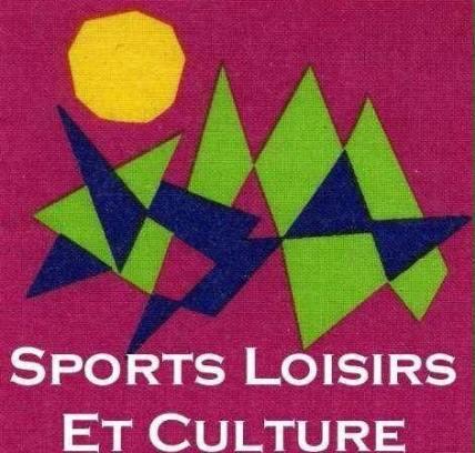 SLEC Saint-Nabord