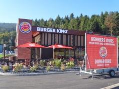 Concurrence dans le Burger002