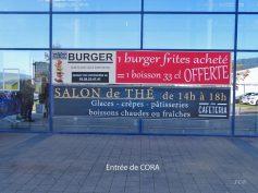 Concurrence dans le Burger005_modifié-1